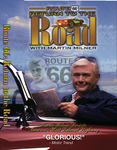 """""""CARS"""" HAS SPARKED INTEREST IN ROUTE 66 DOCUMENTARIES SUCH AS """"RT. 66 WITH MARTIN MILNER"""""""