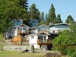 Birch Bay Cabin Rentals