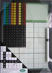 Sudoku Magnetic Solver Board
