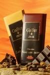 Galler Sugar Free