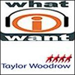 taylor woodrow the international developer essay If you would like to extend your company listing and develop a full company profile page please contact one of our sale team on 0844 873 2046.