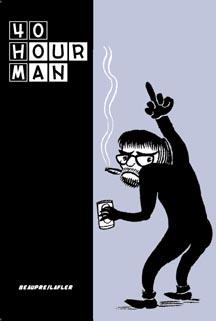 steve jobs graphic novel pdf