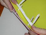 CLICKFASTENER Plastic fastener
