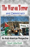 "New Book ""The War on Terror and Democracy"""
