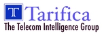 Tarifica logo