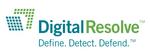Digital Resolve Logo