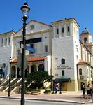 Sinclair Limoges at City Place