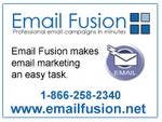 Email Fusion