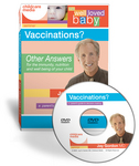 Vaccinations? DVD