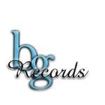 BG Records
