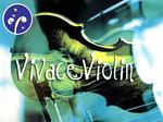 Vivace Violin