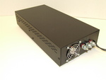 The DT-2012-BBSC desk top power supply.
