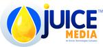 Juice Media Logo
