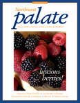 Northwest Palate Magazine