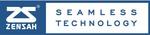 Zensah Seamless Technology
