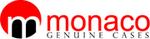 Monaco Cases