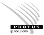 Protus Logo