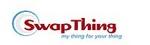 SwapThing Logo