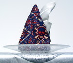 Napkin Pods from RealmDekor.com
