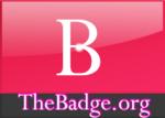 TheBadge.org