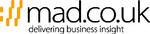 mad.co.uk Logo