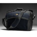 Everki Achieve Professional Laptop Briefcase