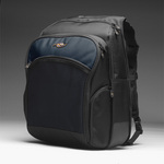 Everki Ascend Guru Laptop Backpack