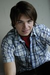 International Recording artist Shawn Hlookoff