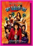 Hot Tamales Live DVD