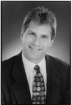 Picture of Dr. Kenneth Hartman
