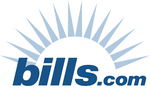 Bills.com logo - high resolution
