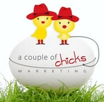 A Couple of Chicks Workshops