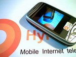 HyFONE also on smartphones