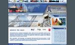 Construction Web Design