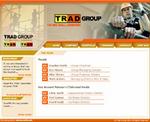 Construction web design2