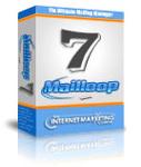 Mailloop 7.0