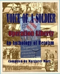 Voice of a Soldier: Operation Liberty