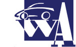 Women's Automotive Association International