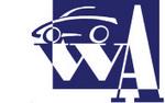 www.waai.com