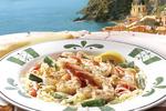Olive Garden's New Sicilian Grilled Shrimp