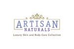 Artisan Naturals logo