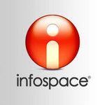 Logo InfoSpace Inc.
