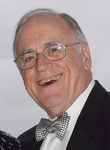 Dick Kendall, Senior Trainer, John M. Floyd & Associates, Houston
