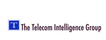 The Telecom Intelligence Group logo