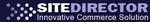 SiteDirector Logo