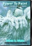 Volume 3 - Winters Perch Chickadee