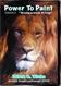 Volume 2 -  Botswana King