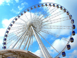 SkyWheel image