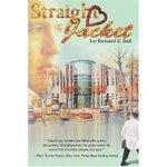 'Straightjacket' by Richard E. Sall