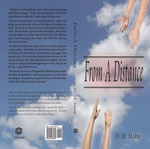 From A Distance by D. M. Marie